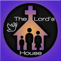 The Lord's House